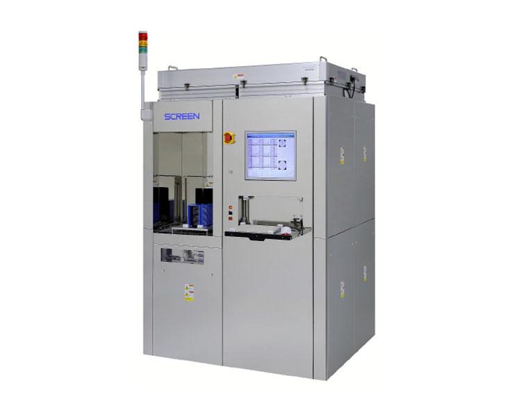 Automatische Optische Inspektion | Messtechnik