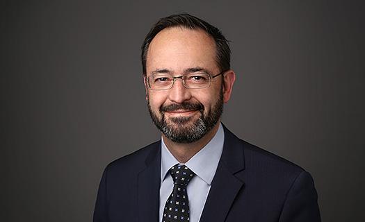 Dr. Alexios P. Tzannis