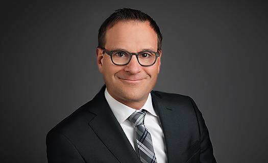 Dr. Christoph Zellweger