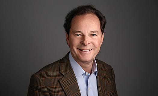 Markus Kleeb
