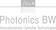 Photonics BW