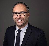 Luciano Silvestri