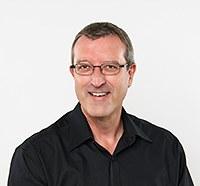 René Thoma